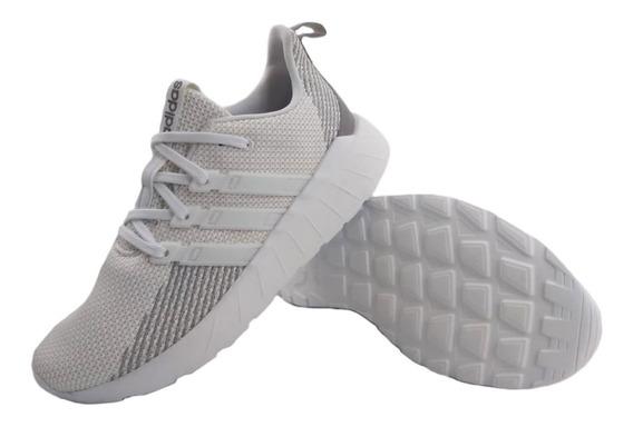 Zapatillas adidas Questar Flow Running Mujer 36309 Empo2000