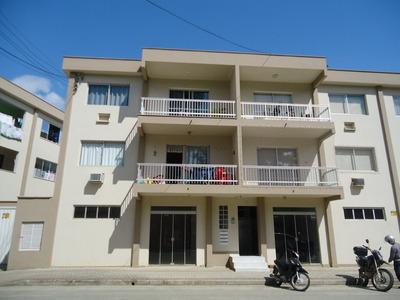 Ã¿timo Apartamento Na Santa Rita - 38820