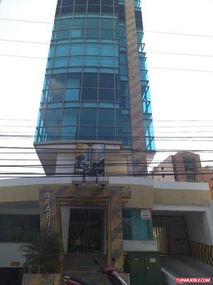 Oficinas En Venta En Al Arboleda 04121994409