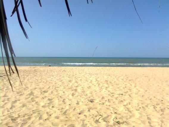 Casa De Playa Vacacional Boca De Uchire