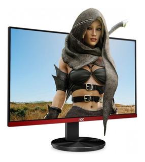 Monitor Gaming Aoc 25 G2590vxq 75hz