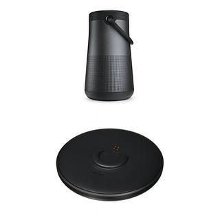 Parlante Bluetooth Bose Soundlink Revolve+ Portable & (r2mb)