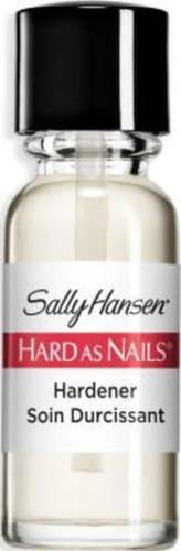 Imagen 1 de 4 de Fortalecedor Hard As Nails - Sally Hansen