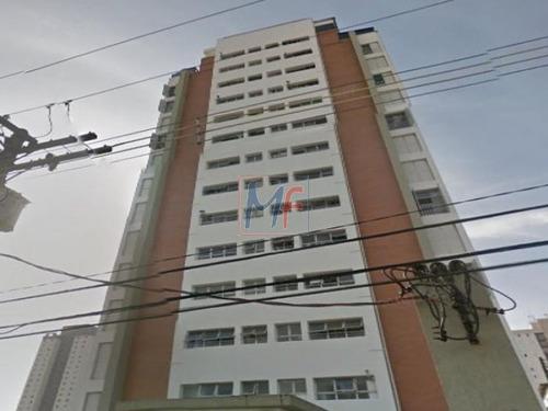 Imagem 1 de 2 de Ref 6762- Apto Em Ótima Localização - Estação De Metro E Shopping Penha. - 6762