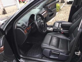 Audi A4 Europeo