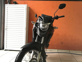 Honda Xre 190 Flex Abs