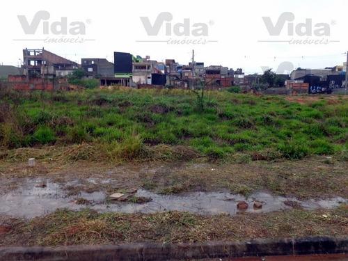 Imagem 1 de 5 de Terreno Para Venda, 140.0m² - 36378