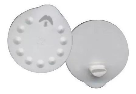 Membrana Branca Medela - 2 Unidades