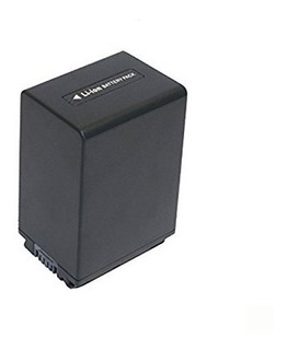 Bateria Kastar Fv100 Np-fh100, Np-fp91 Sony Np-fv70