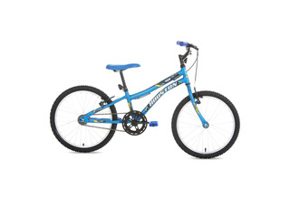 Bicicleta Houston Aro 20 Trup