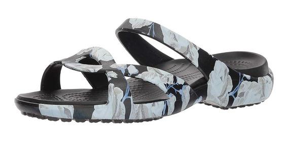 Crocs Mujeres Meleen Twist