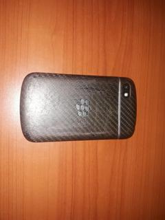 Blackberry Q10 Para Repuesto Tarjerta Logica Mala