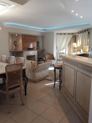 Imagem 1 de 14 de Apartamento Com 4 Dormitórios À Venda, 200 M² Por R$ 1.500.000 - Pinheiros - São Paulo/sp - Ap14414