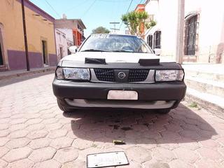 Antifaz Nissan Tsuru 1992 Al 2017 Calidad Original Oem