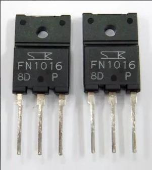Transistor Fn1016