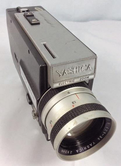 Yashica Super 40