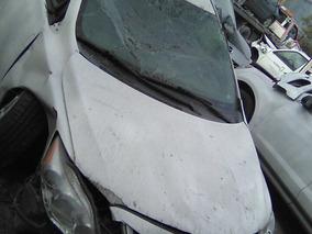 Toyota Corolla 2010 2011 2012 2013 Partes Piezas Refac