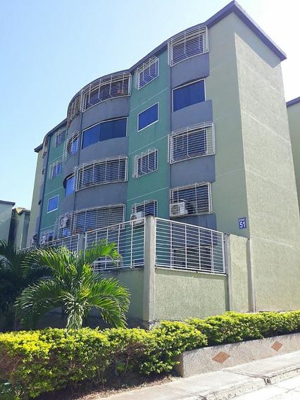 Vendo Apartamento En La Sabana Guatire A Estrenar