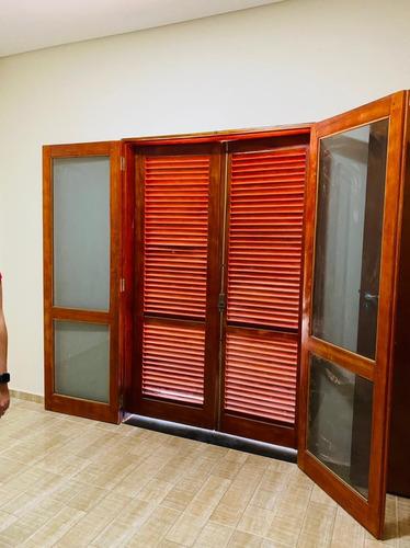 Imagem 1 de 13 de Projeto No Interior  Chácara