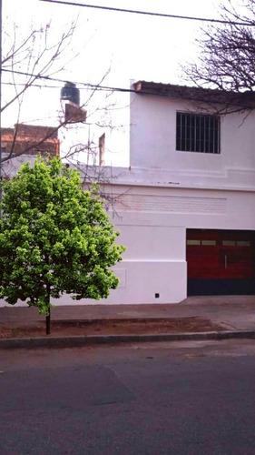 Imagen 1 de 1 de Vendo Casa Más Depto. Independiente