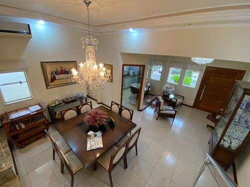 Imagem 1 de 30 de Casa Com 3 Dormitórios À Venda, 200 M² Por R$ 1.190.000,00 - Terras De Piracicaba - Piracicaba/sp - Ca3852