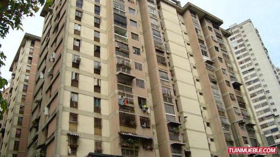 Apartamento En Venta 19-13965 Adriana Di Prisco 04143391178