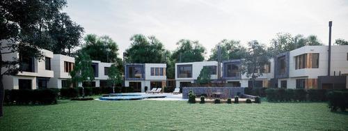 Imagen 1 de 10 de Edificio - Manuel Alberti