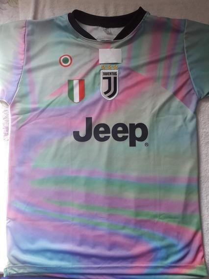 Camisa Clube Futebol,masculina,tamanho G,modelo Paralela