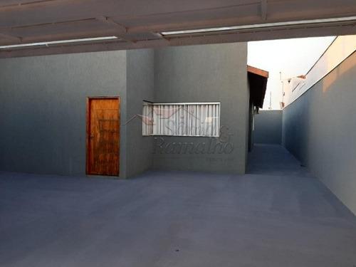 Casas - Ref: V18123
