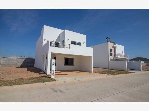 Casa Sola En Venta Cerritos Altabrisa Residencial Privada A Cuadras De La Playa