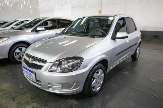 Chevrolet Celta Lt 1.0 4p