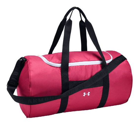 Bolso Under Armour Training Favorite Mujer Fu