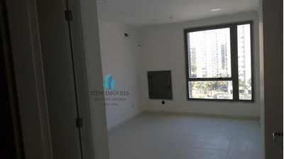 Sala Para Alugar No Bairro Jacarepaguá Em Rio De Janeiro - - Alugo Sala Rio2-2