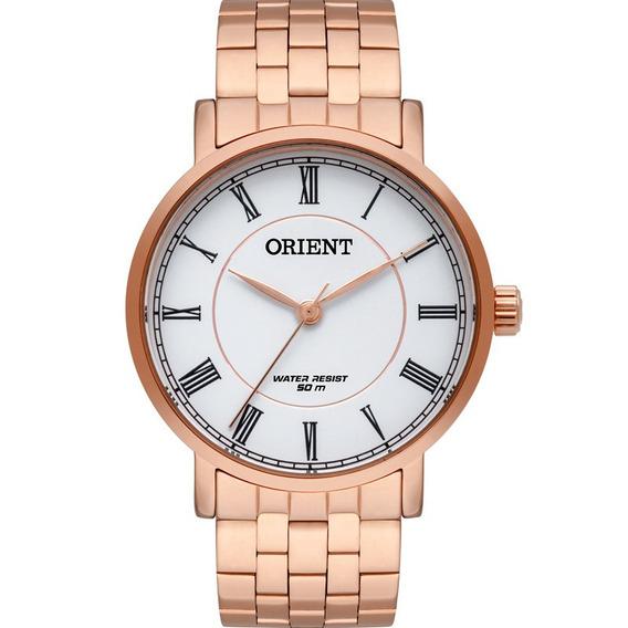 Relógio Feminino Orient Original Garantia Barato Com Nota