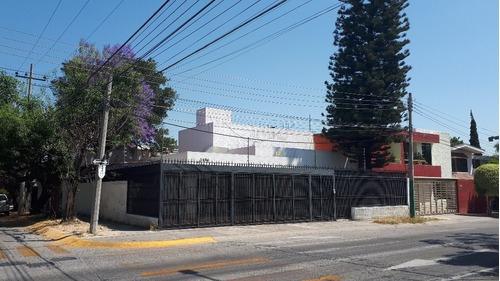 Casa En Renta, Guadalajara, Jalisco