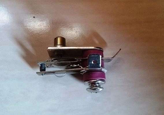 Kit Com 20 Termostato Typ96 Forno Philco, Britânia Original