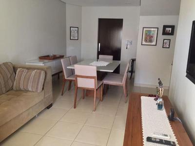 Casa Com 3 Quarto(s) No Bairro Santa Rosa Em Cuiabá - Mt - 00289