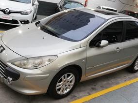 Peugeot 307 2.0 Xs Premium Anticipo Taraborelli Palermo