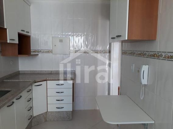Ref.: 1587 - Apartamento Em Osasco Para Aluguel - L1587