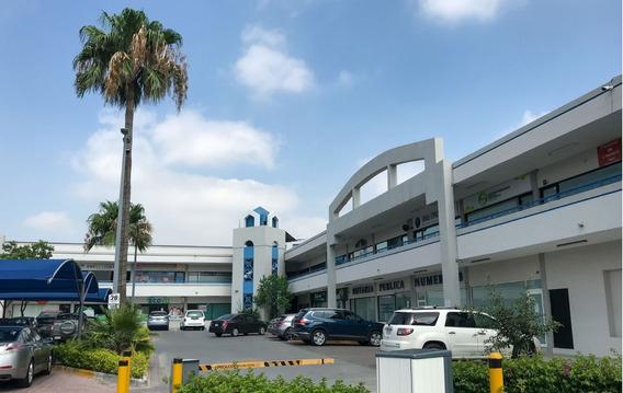 Venta De Locales Centro De Monterrey