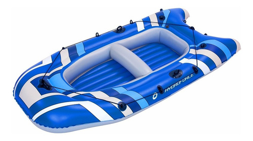 Bote Hydro Force Raft - Charrua Store