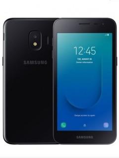 Samsung J2core Liberado Nuevo De Paquete