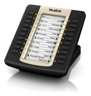 Yealink Exp39 - Modulo De Expansión