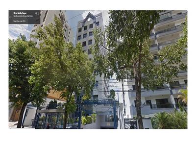 Sala C/ 2 Amb., Divisórias, Recepção, Cozinha, 2 Vagas