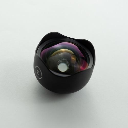 Lente Moment Para Celular - Moment Wide 18mm Lens