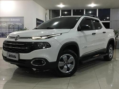 Fiat Toro 0km Entrega Inmediata Con $230.000 Tomo Usados A-
