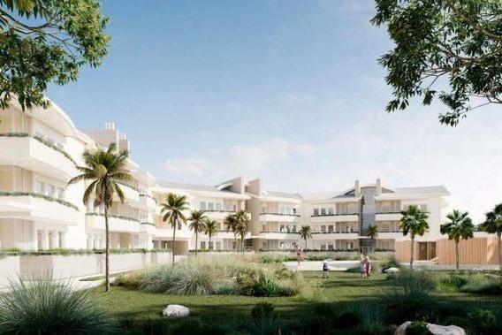 Splendid Beloura - Sintra - Apartamentos Equipados E Com Ac - 695