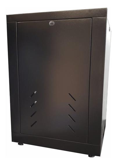 Rack Piso Para Servidor 24u X 970mm