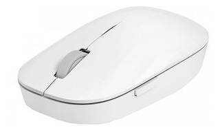 Xiaomi Mi Wireless Optical Mouse Waterproof Mac / Windows