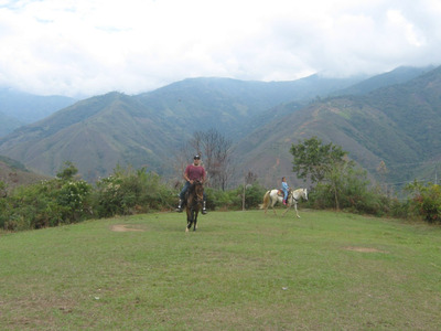 Vendo Finca En El Municipio De Betulia Antioquia